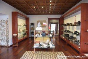 Pañella Shoes & Bags