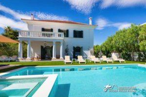 Sitges Hills Villas_5