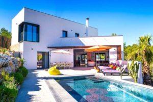 Sitges Hills Villas_1