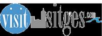 VisitSitges Logo