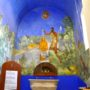 Baptisteri
