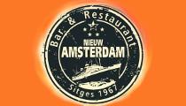 banner-niew-amsterdam