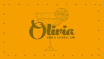 banner-olivia