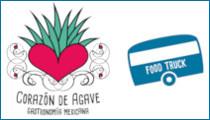corazon-agave-banner-bar-marco