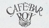 banner-roy