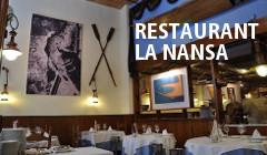Cabecera La Nansa