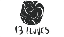 banner-13-llunes
