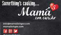 banner-mama5