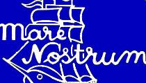 banner-mare-nostrum