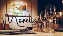 morelia-banner
