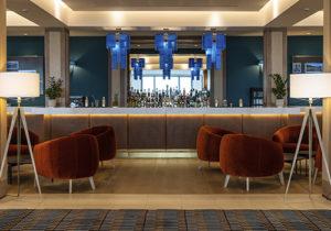 Bar Malvasia (Hotel Dolce)