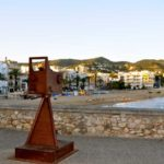 Playa Sant Sebastián