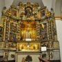 St Fcesc de Paula-Pietat-St Sepulcre