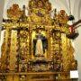 St Ramon de Penyafort