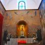 Verge de Montserrat