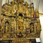 Verge del Remei i St Josep