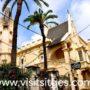 Villa AvelinaDSC_0751