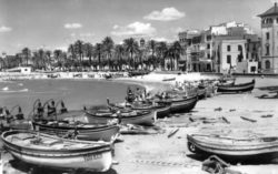 antiguas1106 playa barcas