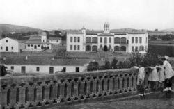 antiguas1258 hospital