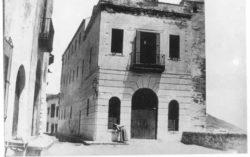 antiguas134 hospital mar