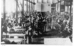 antiguas160 fabrica sabates
