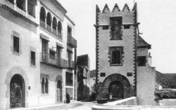antiguas183 maricel1915