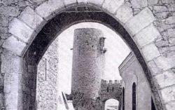 antiguas2255 torre garraf
