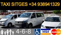 banner-taxis-telf
