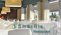 restaurant-esmarris-dolce
