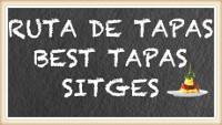 BANNER-TAPAS