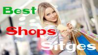 Shopping-sitges-visitsitges