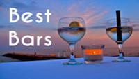 best-Restaurantes