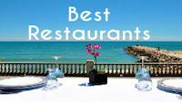Sitges-best-Restaurantes