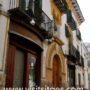 casa-ballesterDSC_0699