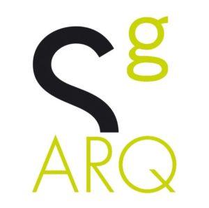 SGarq – Arquitecto
