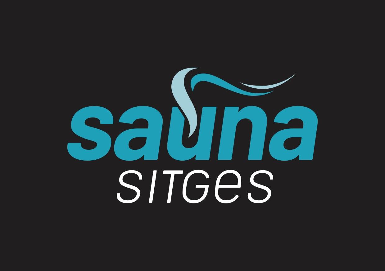 Sitges Sauna