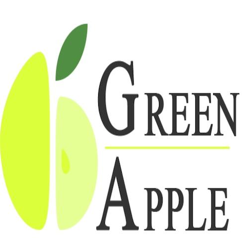 Green Apple –  Privada