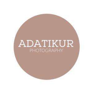 Ada Tikur Fotografia_0