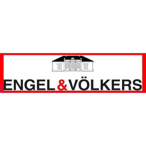 Engel & Völkers Sitges