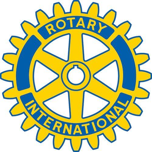 Rotary Club Sitges