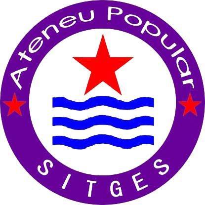 Ateneu Popular de Sitges