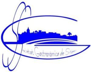 Societat Gastronòmica de Sitges