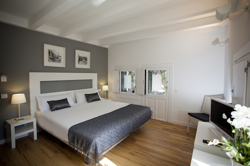 Apartments & Hotel Sitges ***