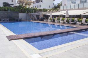 Hotel Ibersol Antemare Spa ****