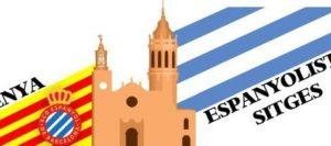 Penya Espanyolista de Sitges