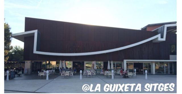 Bar La Guixeta