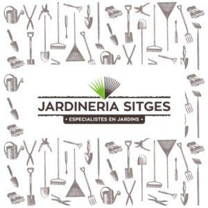 Jardineria Sitges SL