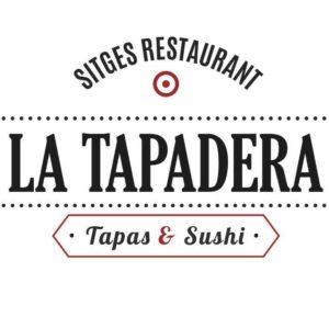 La Tapadera Tapas & Sushi