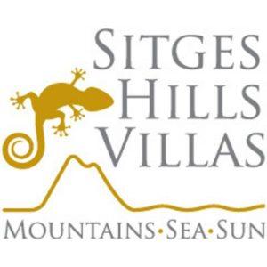 Sitges Hills Villas_0
