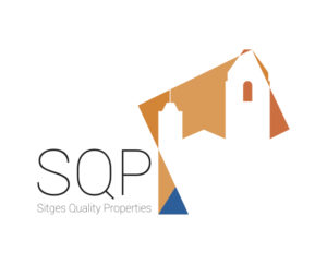 Sitges Quality Properties